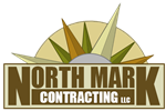 Northmark Contracting
